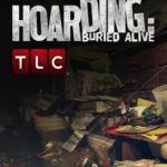 TLC Hoarding: Buried Alive Image
