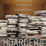 "A&E ""hoarders"" image"